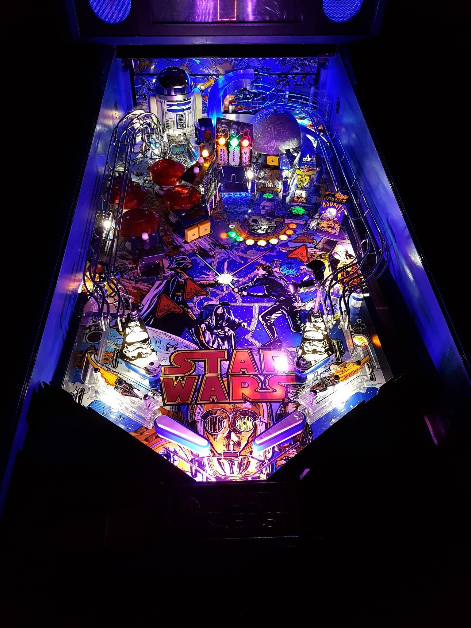 247 spins casino